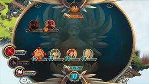 BattlesScreen.jpg