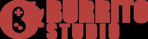 Burrito Studio