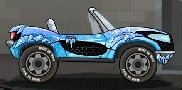 Sports Car Ice.jpg