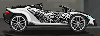 Supercar Tattoo.jpg