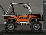 Super Jeep Halloween.jpg