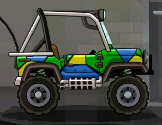 Super Jeep blue green yellow.png