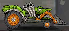 Tractor gator.png