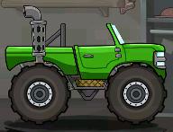 Monster Truck light green.png