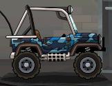 Super Jeep camo blue.png