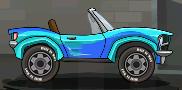 Sports Car light blue dark blue.png