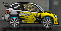 Rally Car Yellow Star.png