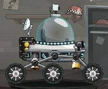 Moonlander UFO white.jpg