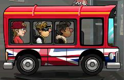 Bus UK.png