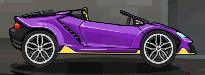 Supercar Purple.png