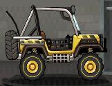 Super Jeep VIP.png