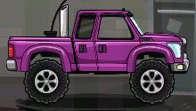 Super Diesel Purple.png