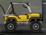 Super Jeep yellow.png