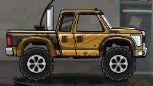 Super Diesel Gold.png