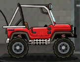 Super Jeep red.png