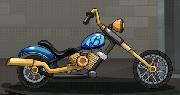 Chopper blue gold.jpg