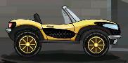 Sports Car VIP.png
