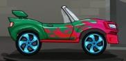 Sportscar Green and Red.jpg