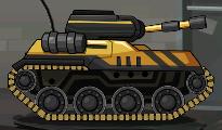 Tank VIP.png