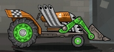 Tractor orange and greenW GP.jpg