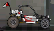 Dune Buggy white red.png