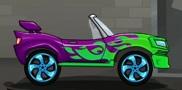 Sportscar Purple and Green.jpg