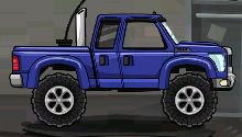 Super Diesel Blue.png