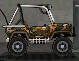 Super Jeep camo brown.png