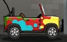 Jeep bubbles.jpg