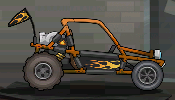 Dune Buggy flame.png