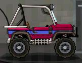 Super Jeep pink purple.png