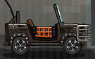 Jeep new buy.png