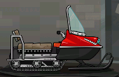 Snowmobile red.png