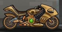 Superbike Steampunk.jpg