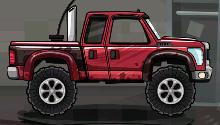 Super Diesel Red.png