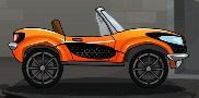 Sportscar Orange.jpg