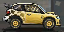 Rally Car VIP.png