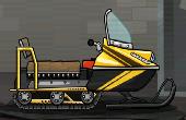 Snowmobile VIP.png