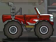 Monster Truck maroon.png