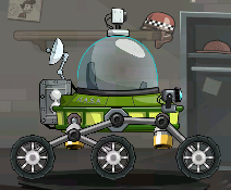 Moonlander green.png