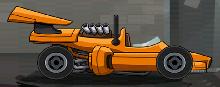 Formula orange.png