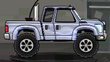 Super Diesel Grey.png