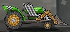 Tractor green and orangeW GP.jpg