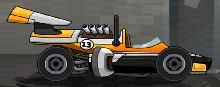 Formula orange white.png