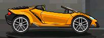 Supercar Orange.png