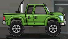 Super Diesel Green.png