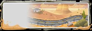 Adventure background desert valley.png
