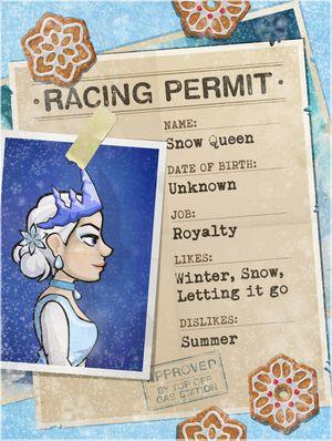 Racing permit snow queen.jpg