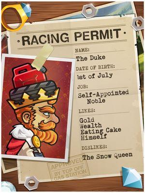 Racing-permit-The-Duke-facebook.jpg