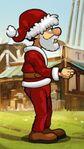 Santa-driver.jpg